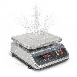 Balanza Gram DX agua