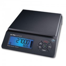Balanza industrial My Weigh Ultraship U2