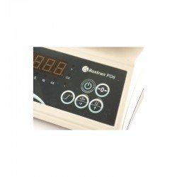 Botonera balanza solo peso Baxtran PD6LED