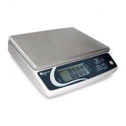 Balanza digital Baxtran SW 5 kg