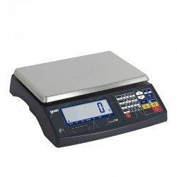 Balanza digital de industria Gram CM30