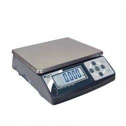 balanza de precision 1,5 Kg Baxtran ABD