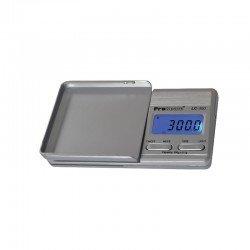 Mini balanza de bolsillo de precision Proscale Lc300