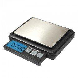 Balanza de bolsillo de capacidad 2 kg