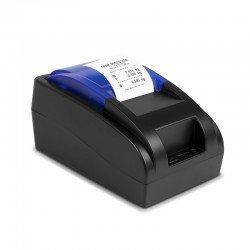 Etiquetera térmica papel Gram PR