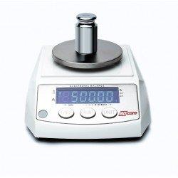 Balanza de alta precisión laboratorio