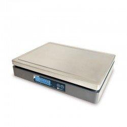 Balanza Sencilla Solo Peso Verificada CE Baxtran SL