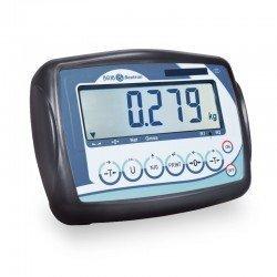 indicador LCD Baxtran BR15