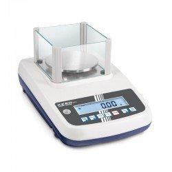Balanza de precision Kern EWJ-600-2SM