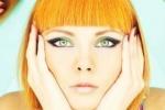 Cremas caseras, alternativa a la cara cosmética