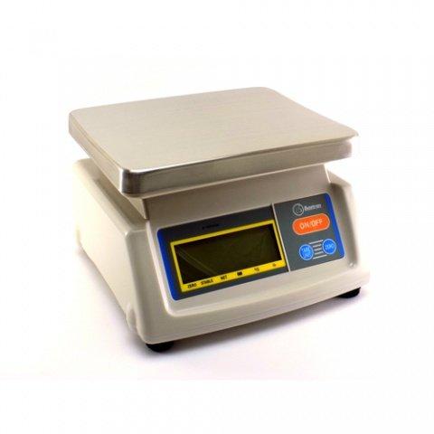 Balanza sobremesa Peso Serie BS6