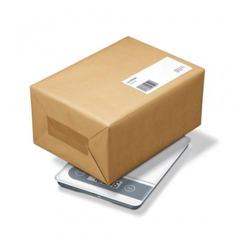 Bascula Postal Paquetería Beurer KS-59
