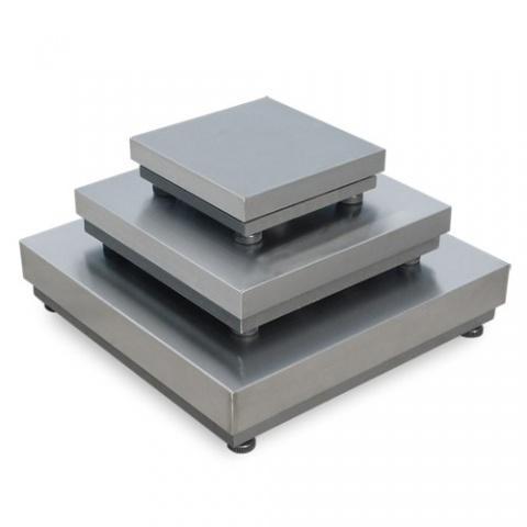 Báscula cuentapiezas Industrial Baxtran TC.15
