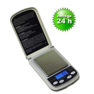 Balanza Digital de Precision  FR-650