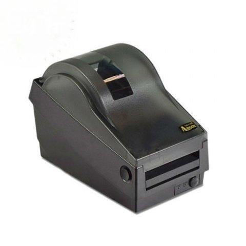 Etiquetadora de pegatinas y etiquetas Argox OS-2130D